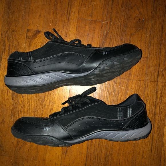 Skechers Relaxed Fit Plus Memory Foam Sneakers